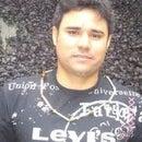 Sandoval Amazonas