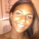 Ashley DiFava