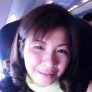 Suwimon Phiengkaew