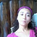 Karla Espinoza