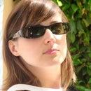 Camille Amoretti