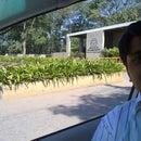 Amith Sharma