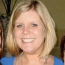 Lindsay W
