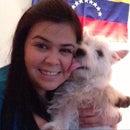 Gaby Perez