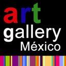Artgallery & Abstrakto Galeria