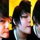 Mun Yee :)