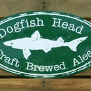 Dogfish Ale House Gaithersburg