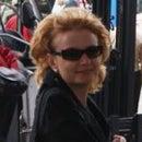 Наталья Девяткина