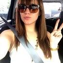 Steffany Prieto
