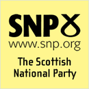 the Scottish National Party (SNP)