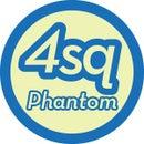 4sqPhantom.com