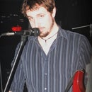 Chad Buettner