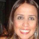 Luciana Coelho
