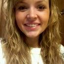 Brittany Riley