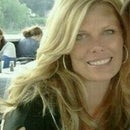 Jennifer Russler
