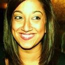 Jessica Ramdin