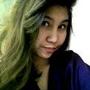 lona Lina