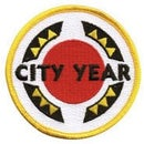 City Year Little Rock/North Little Rock