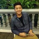 Darrel Tan