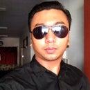 Ziran M.