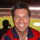 Eduardo Ocadiz