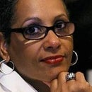 Marilyn Arceneaux
