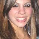 Danielle Nazareth