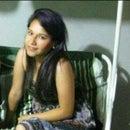 Rosa Avila