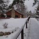 SongoftheMorning Ranch