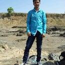 Bhavin Tailor