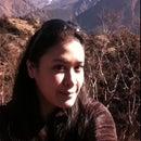 Thinada Koi P.