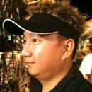 Bob Gunawan
