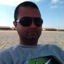 Mohamed Abdelmohsen