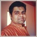 abhijeet desai