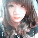 Brandy Ng