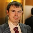 Andrey Belousov