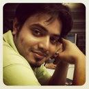 Saikh Chowdhury