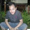 Dedy Munandar