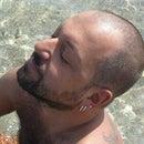 Cristian Mascellanti