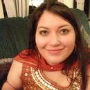 Nadia Pirani