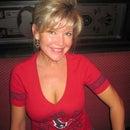 Diane Van Hoozer