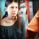 Alexandra Terentieva