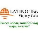 LatinoTravel Viajes Turismo