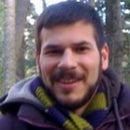 Michael Migliori