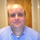 Mark Benner