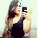 Rosielli Gomes