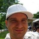 Michael Zybko