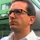 Andreas Csonka