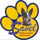 Savel Mobile Pet Salons and Hydrobaths
