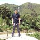 Leon Mejia